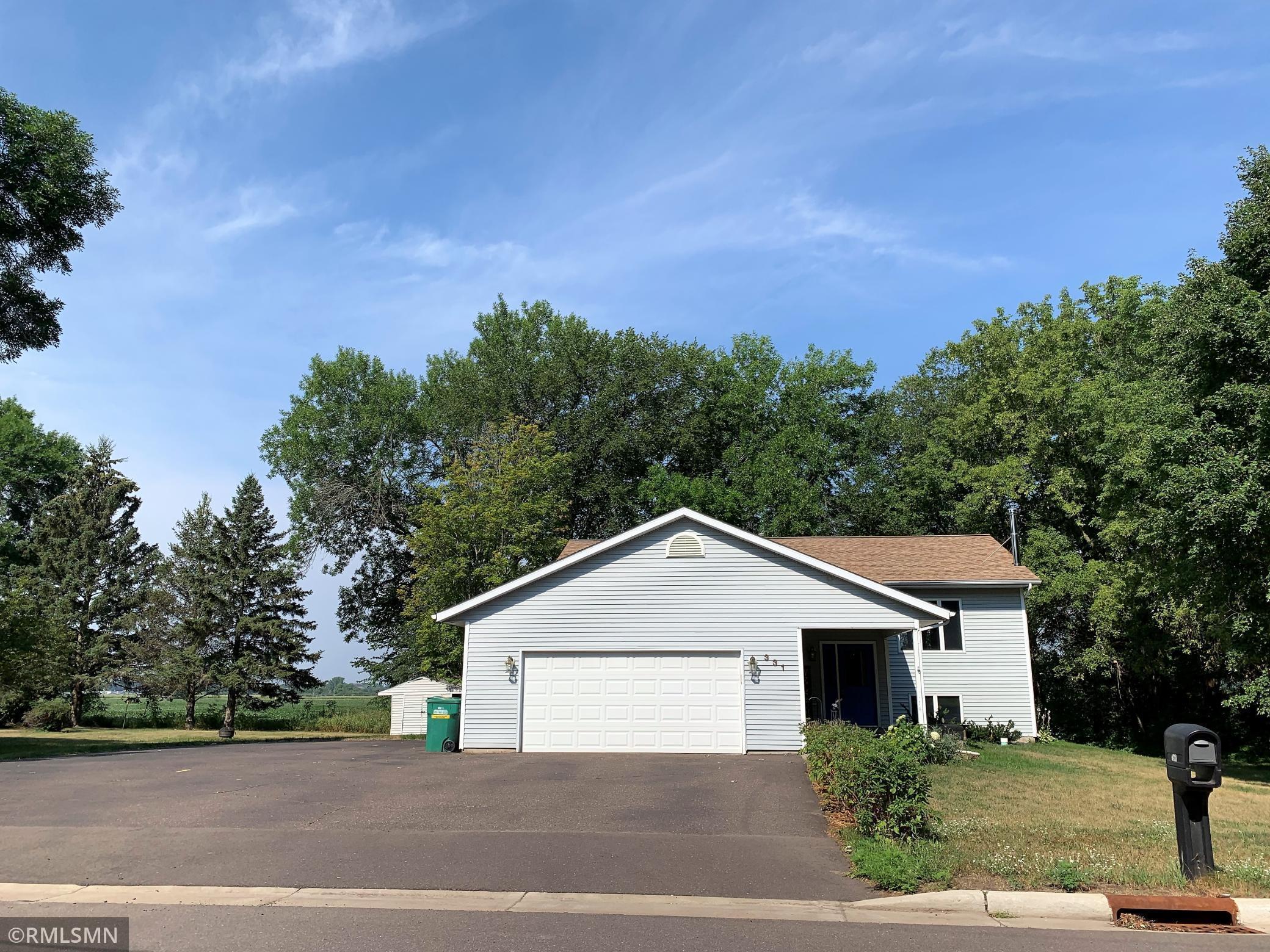 331 Peterson Drive Property Photo