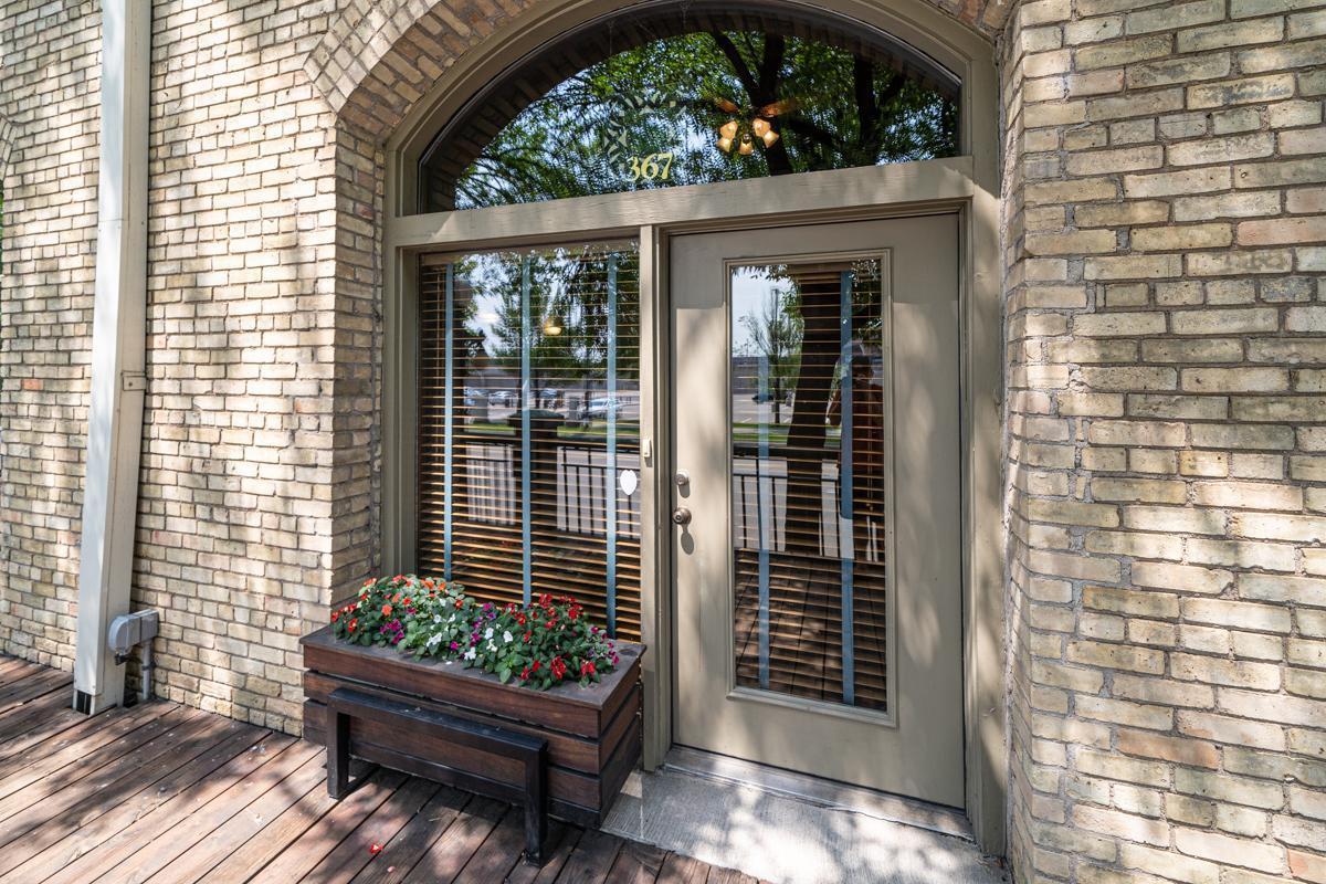 367 Kellogg Boulevard Property Photo