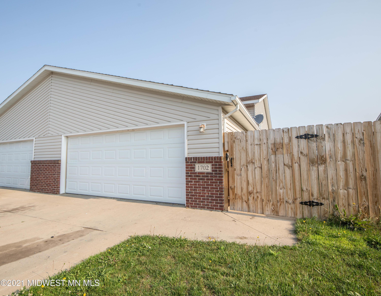 1702 41st Avenue Property Photo