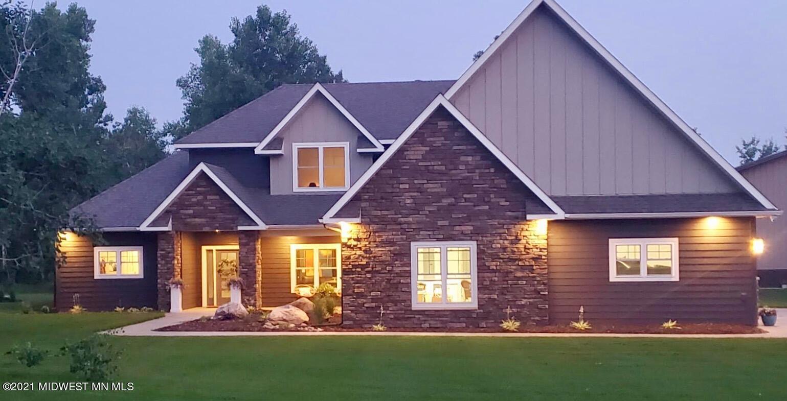 Hawley Real Estate Listings Main Image