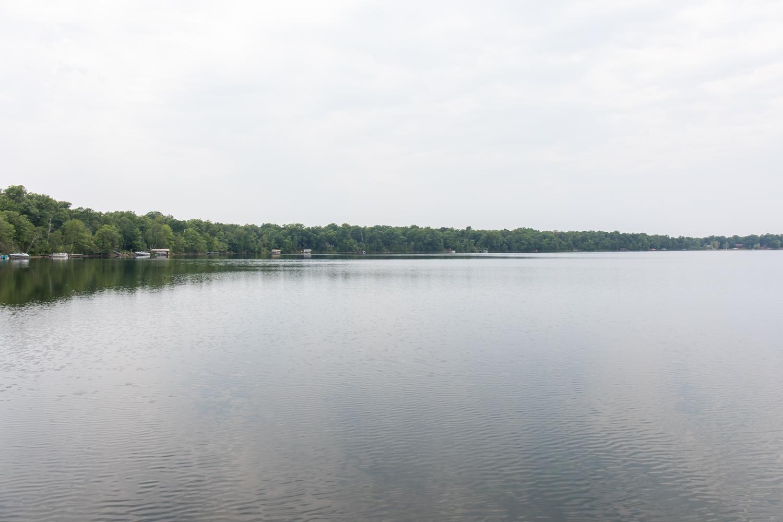 32168 Adney Lake Road Property Photo