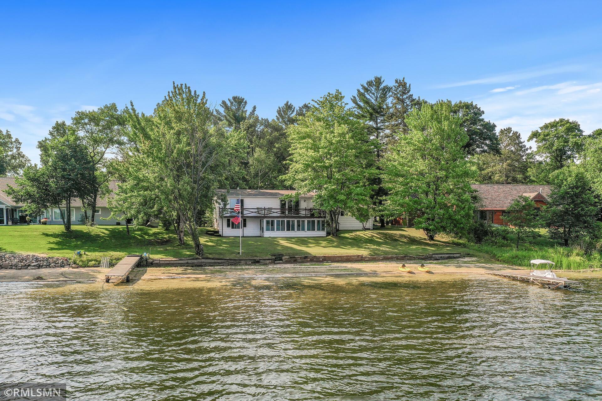 13489 Maplewood Drive Property Photo