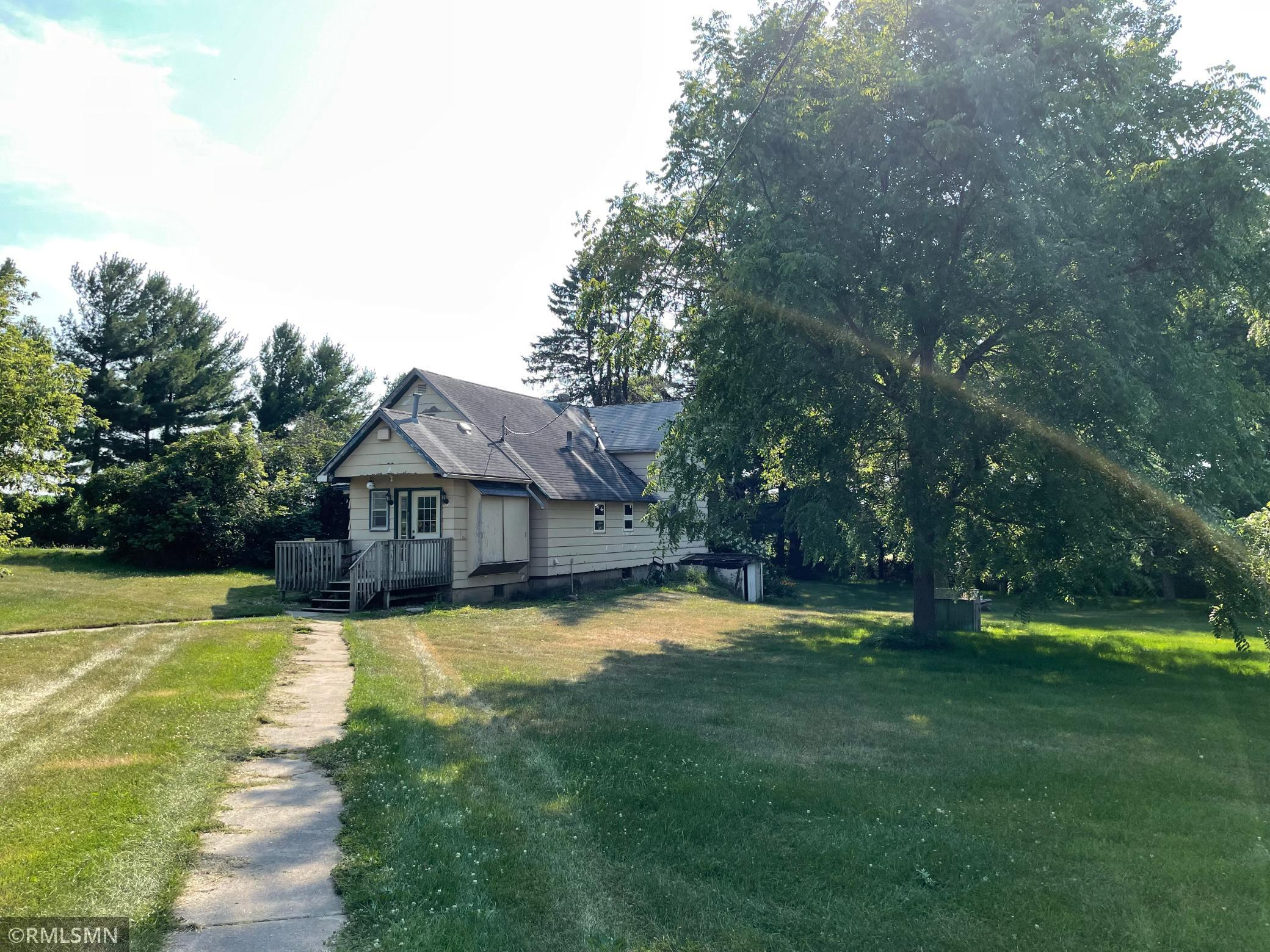 1722 County Road Property Photo