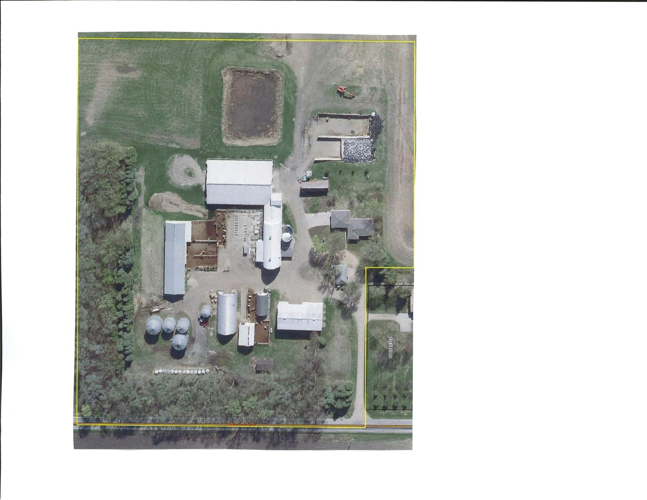 11648 Diamond Avenue Property Photo