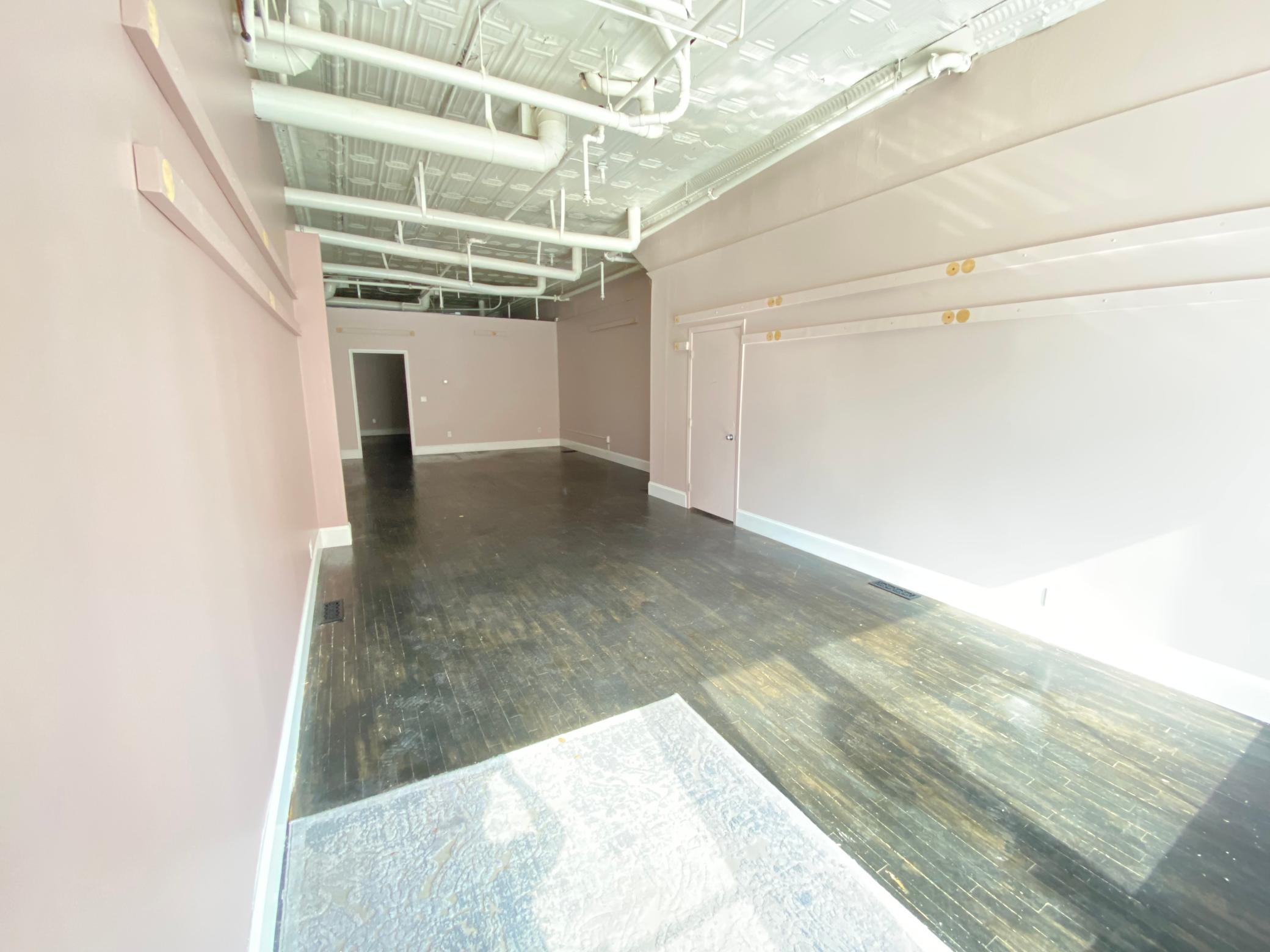 113-115 Broadway Avenue Property Photo 3