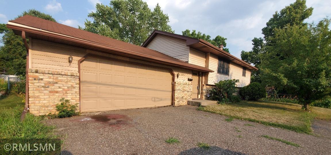 3808 Douglas Drive Property Photo