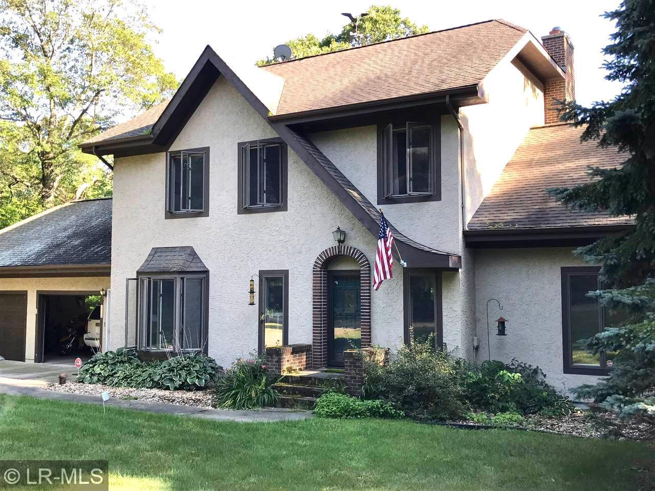 Dent Real Estate Listings Main Image