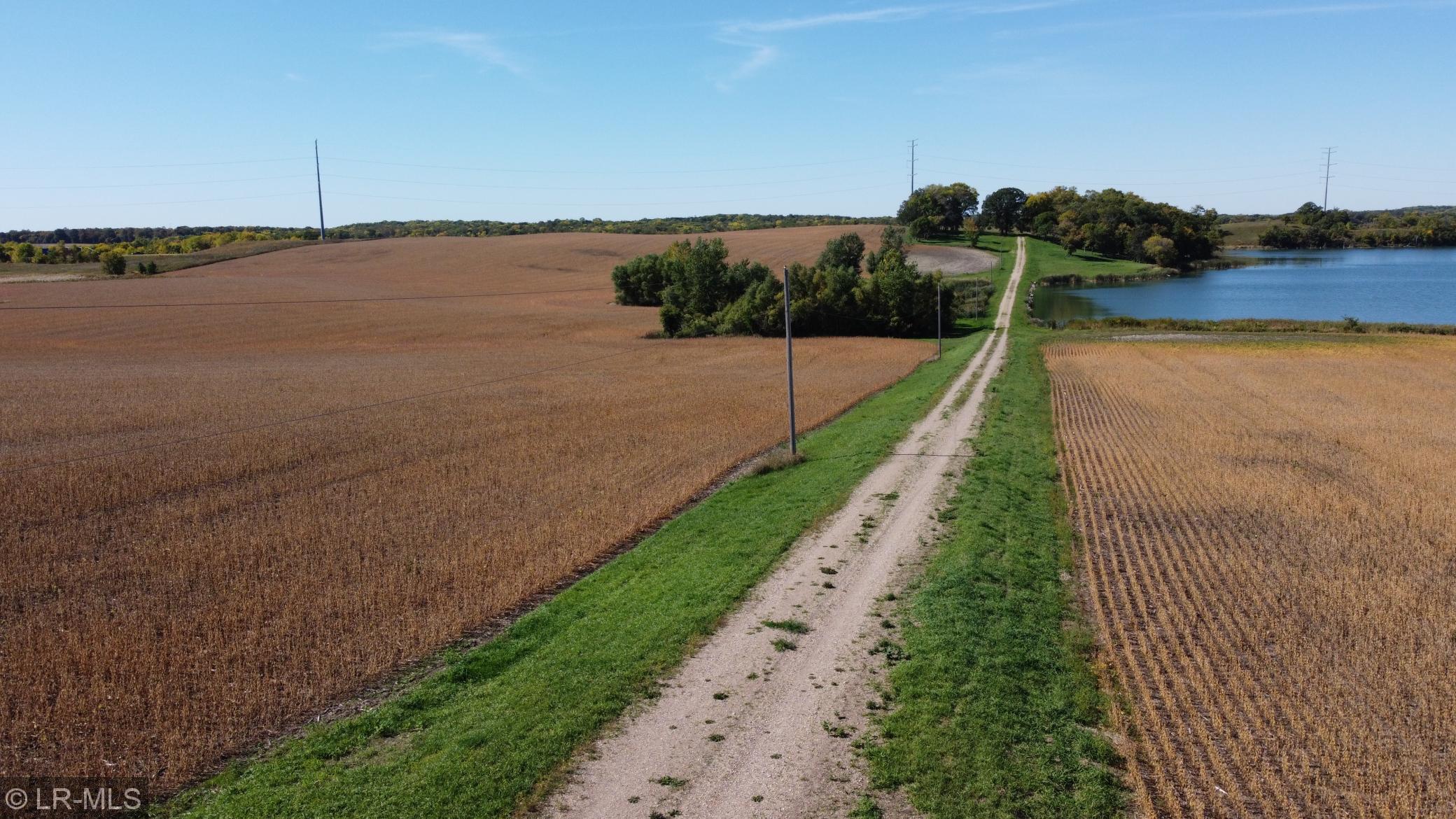 15091 County Highway 82 Property Photo