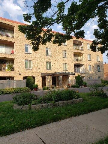 Austin Lane Condo Sub Real Estate Listings Main Image