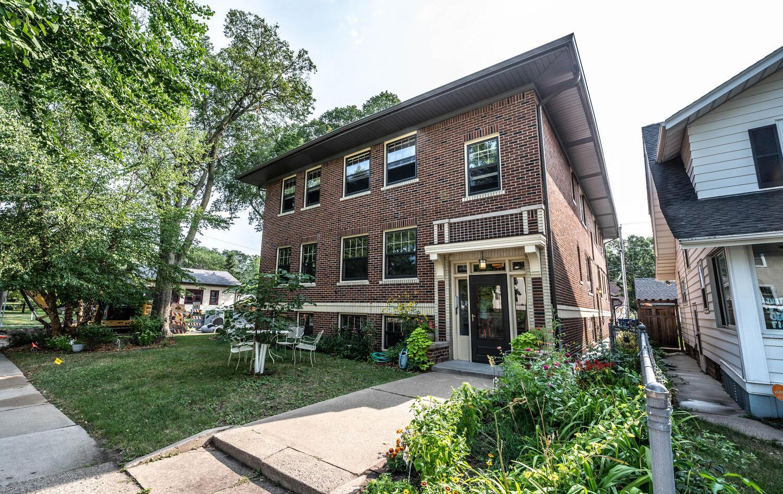 4701 Grand Avenue Property Photo