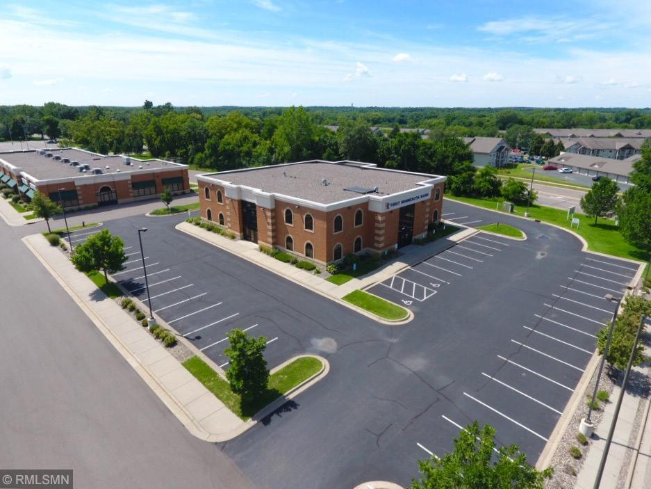 Anoka Real Estate Listings Main Image