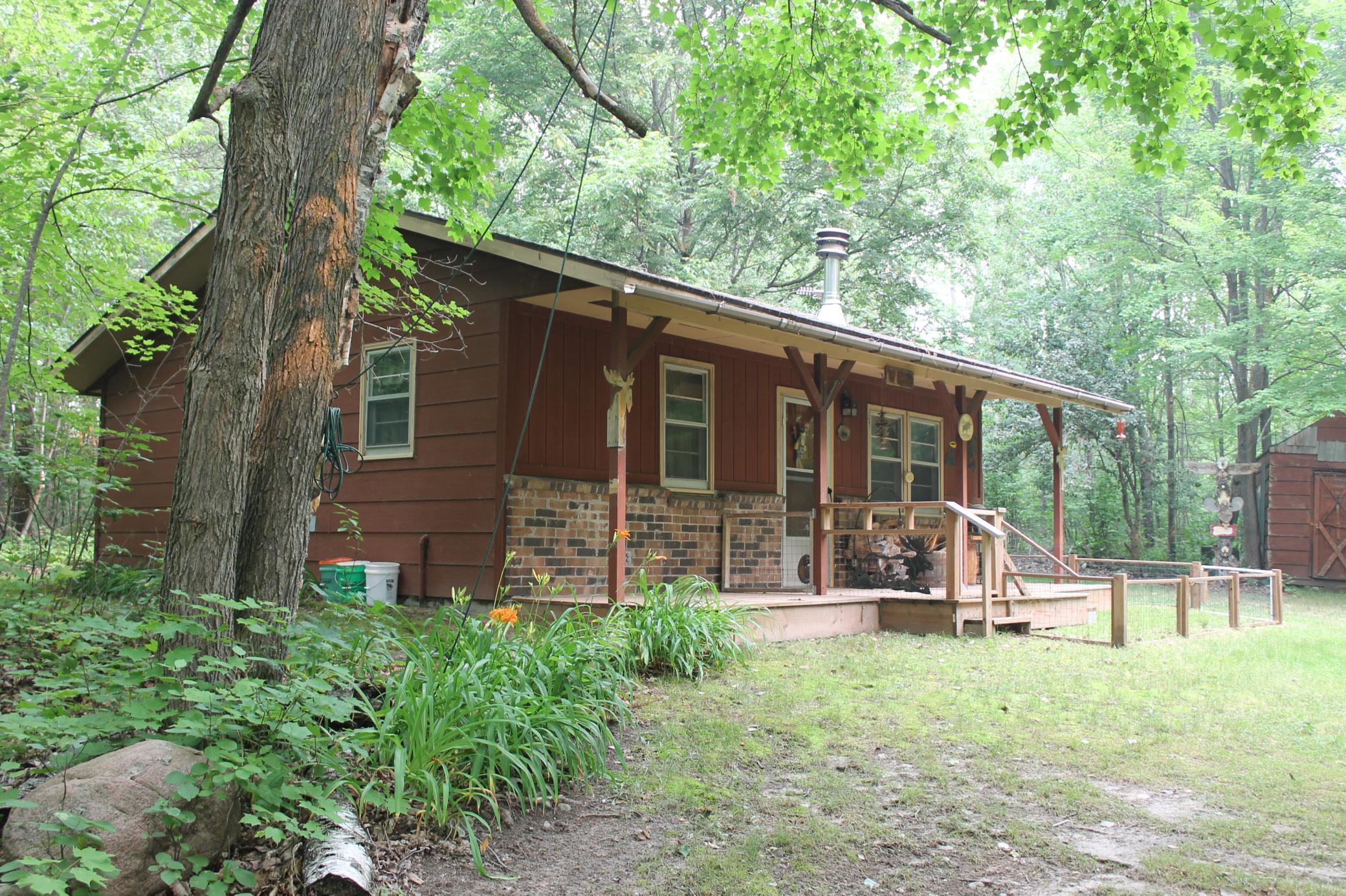 S 30250 Plantation Lake Lane Property Photo