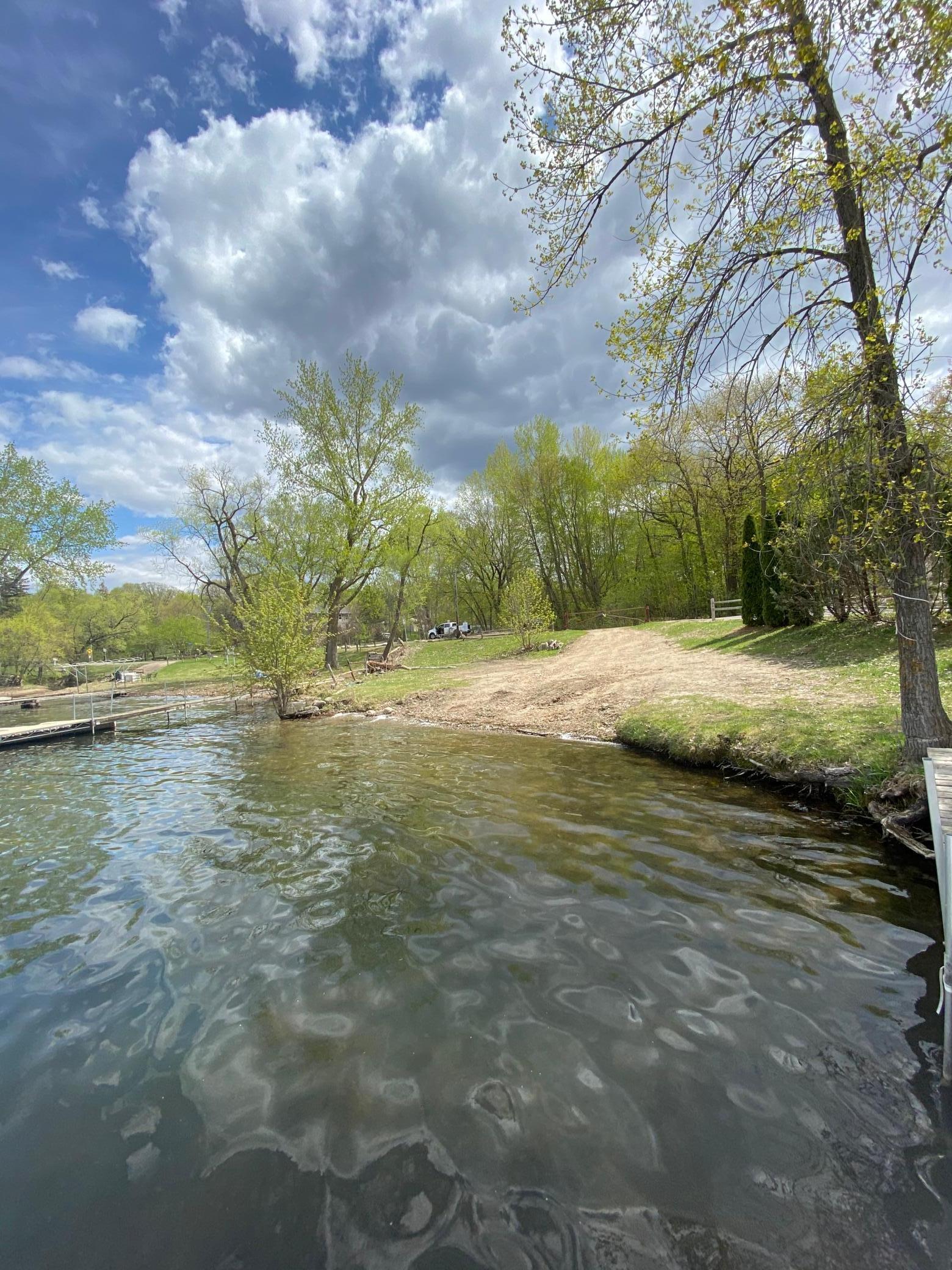 Xxxxx Green Heights Trail Property Photo