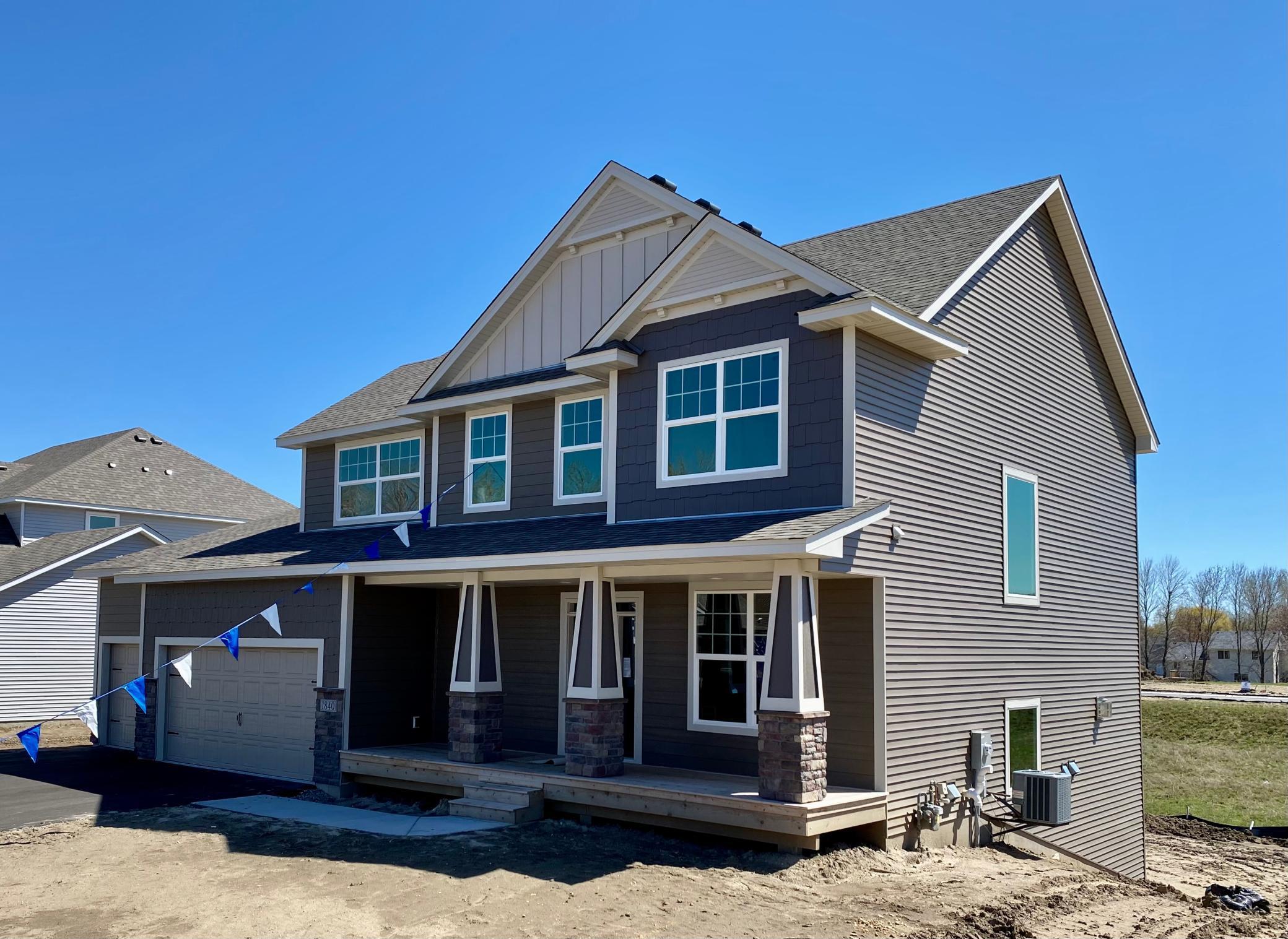 13067 Opal Street Property Photo