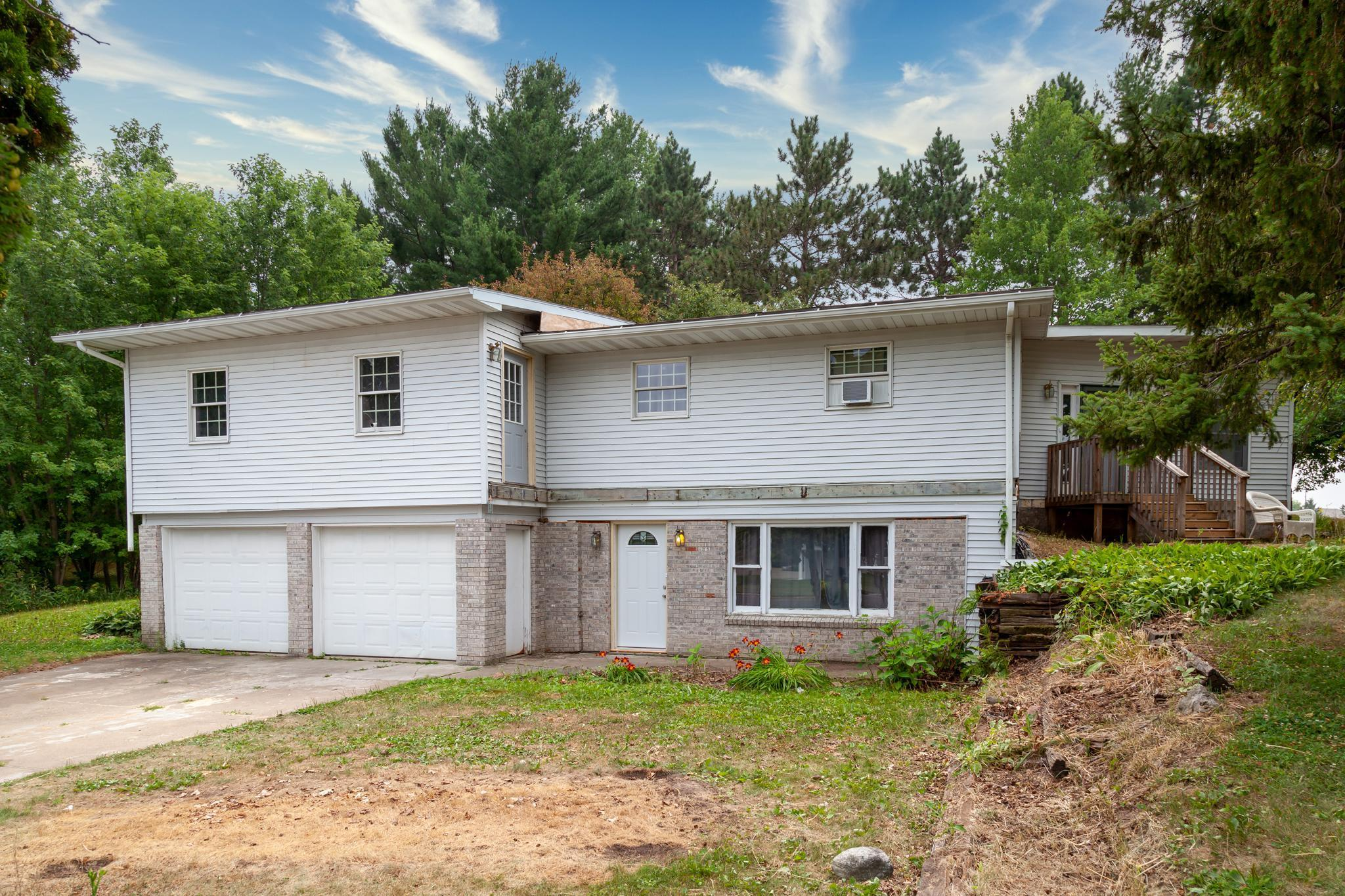801 Melrose Avenue Property Photo