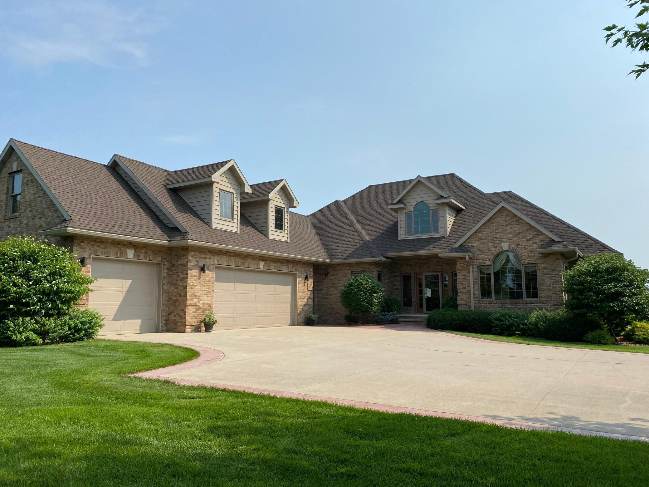 Cottonwood County Real Estate Listings Main Image