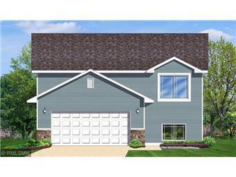 8875 Parkview Circle Property Photo