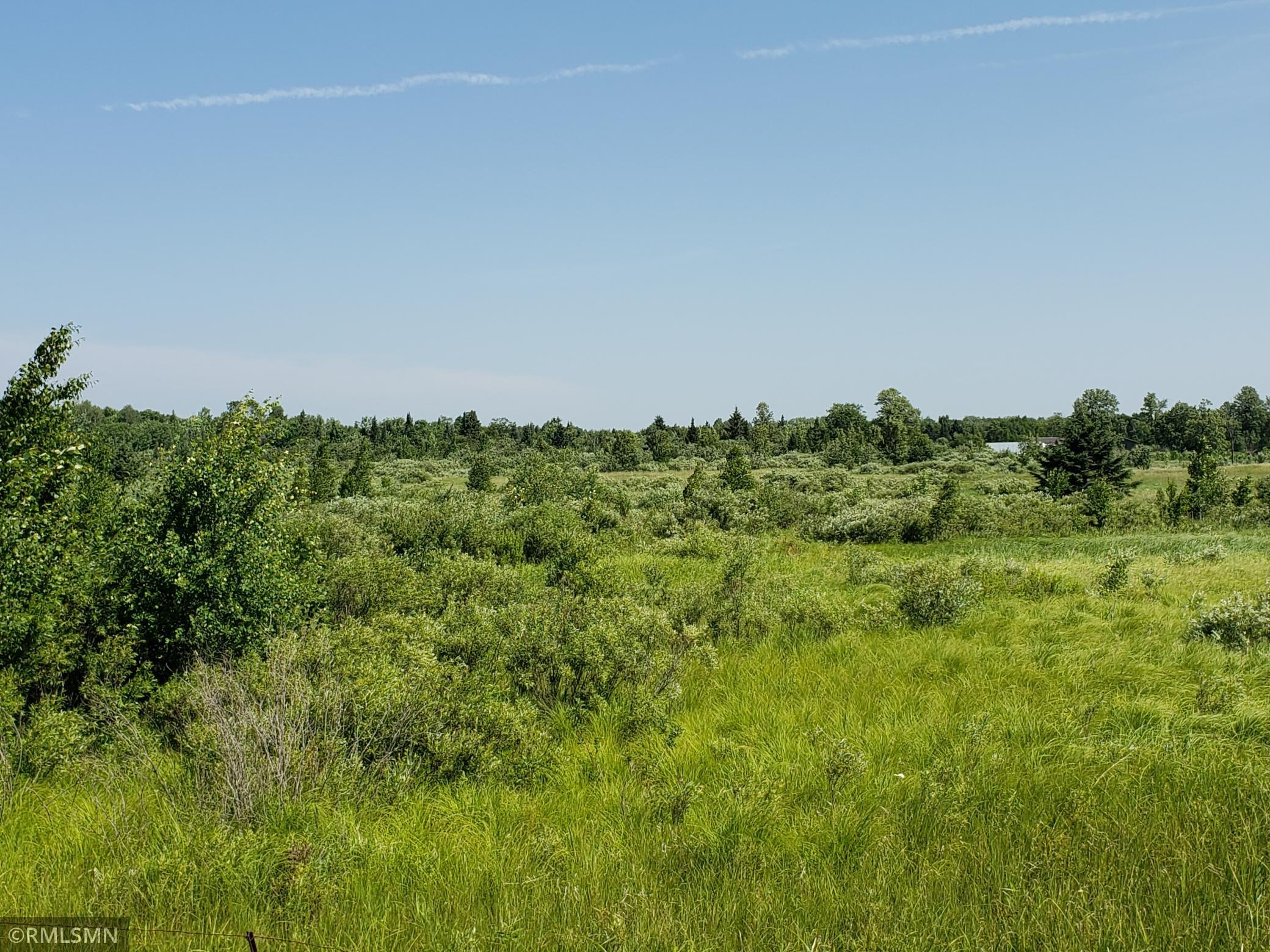 Xxx County Rd 6 Property Photo