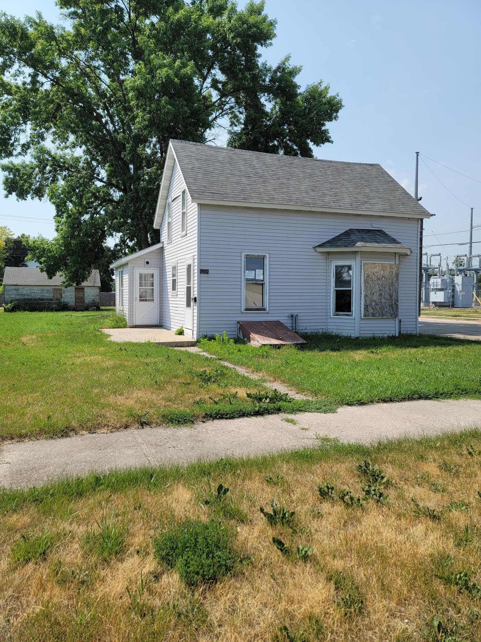200 15th Street Property Photo