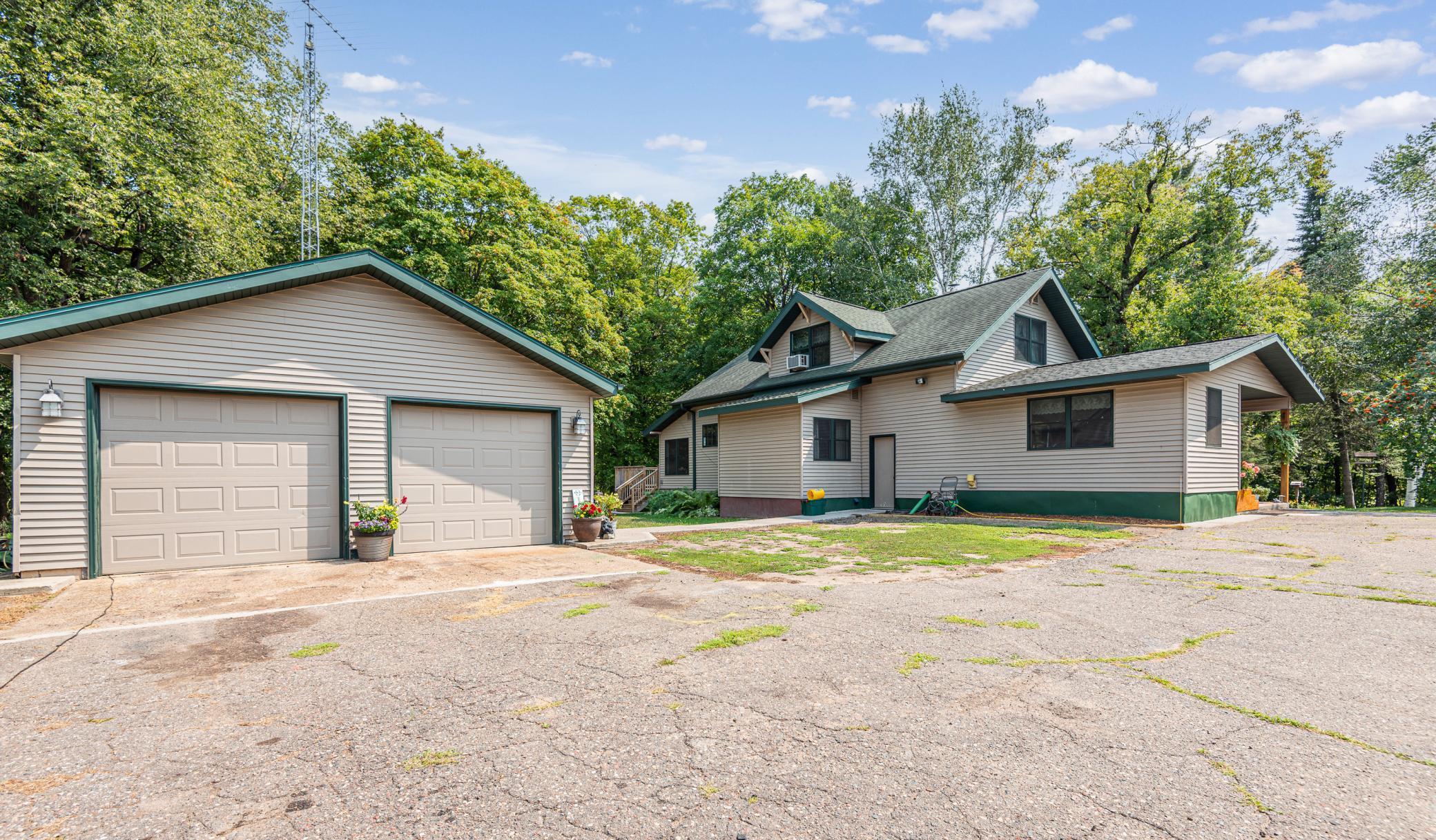 23465 Cedar Lake Drive Property Photo