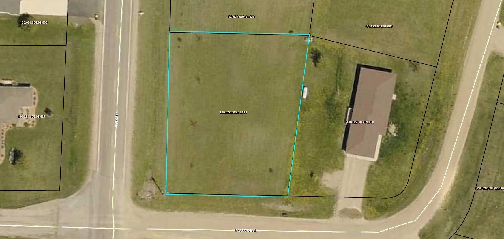 12994 Meadow Creek Drive Property Photo