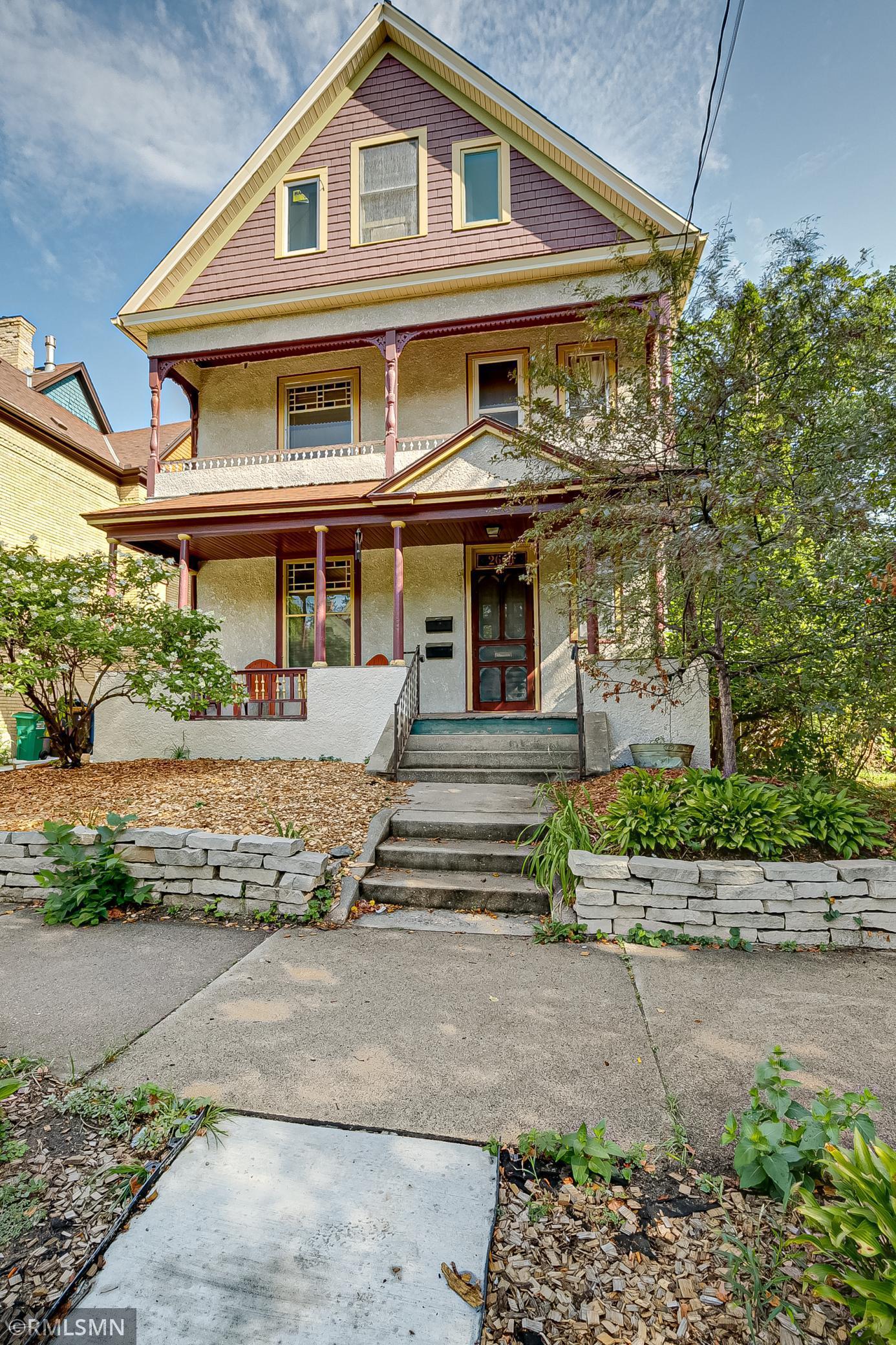 2604 E 22nd Street Property Photo