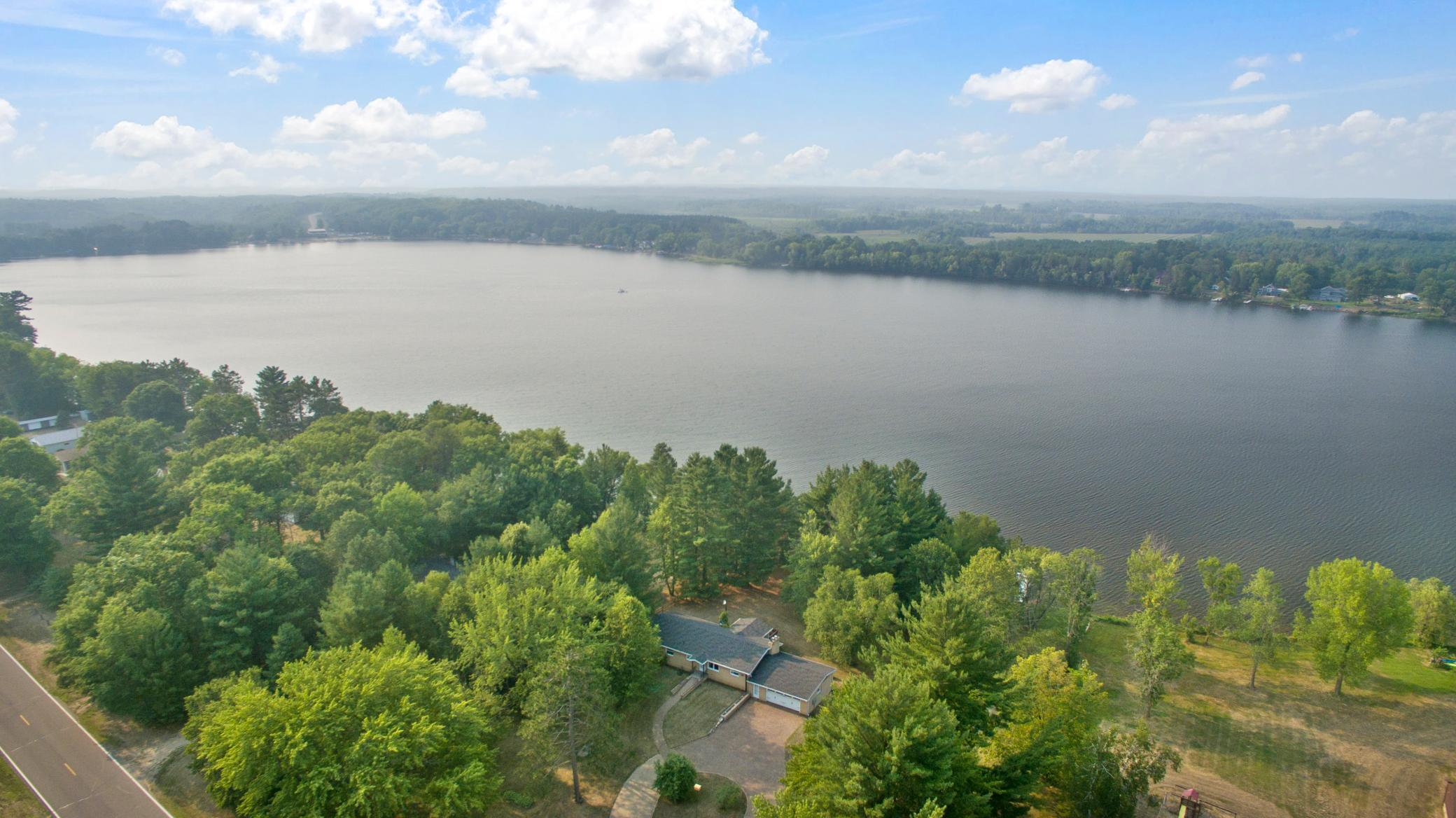 13090 Forest Road Property Photo