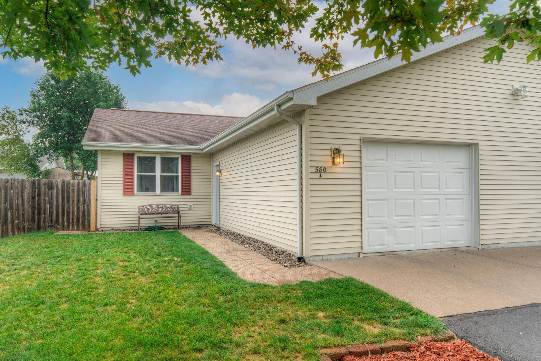 580 Klein Drive Property Photo