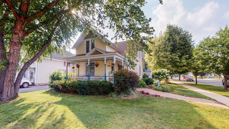 702 W Lyon Avenue Property Photo 1