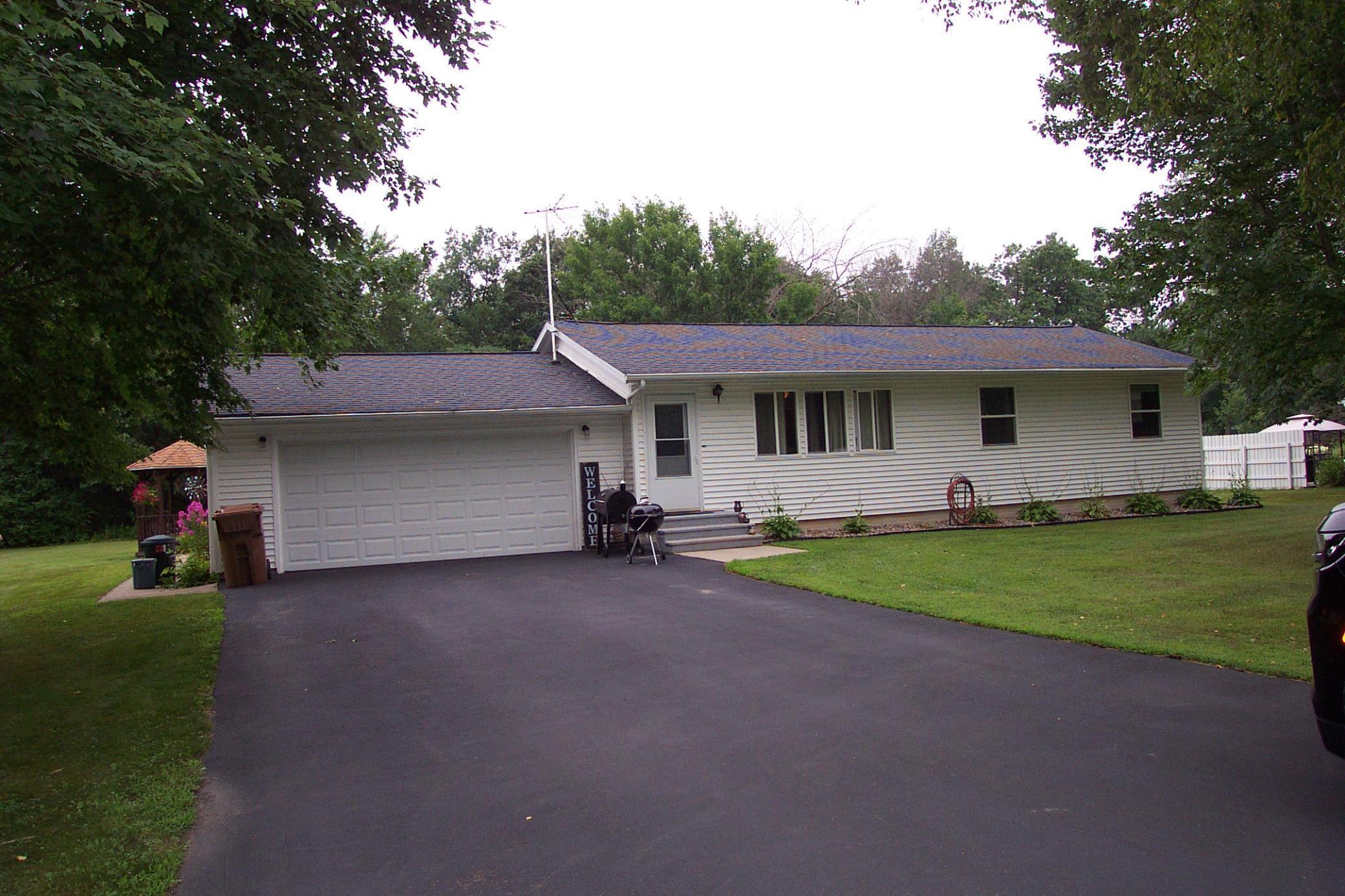 N6363 N Kirk Road Property Photo