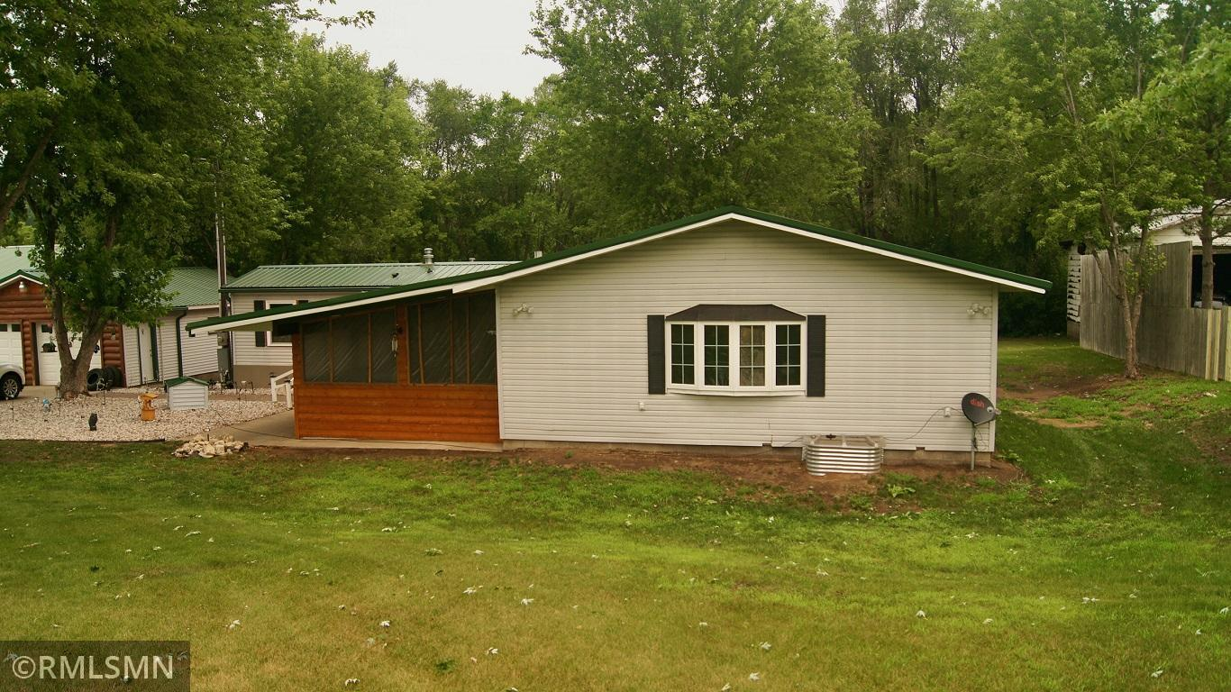N2566 County Road C Property Photo