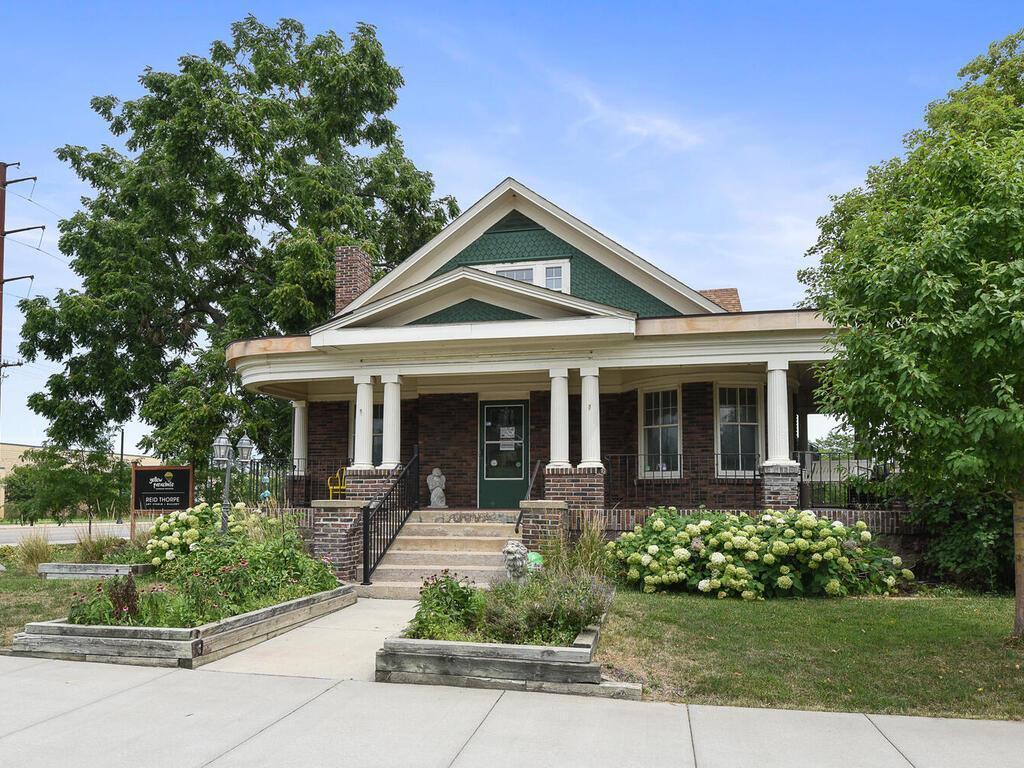 Adyme Add Real Estate Listings Main Image