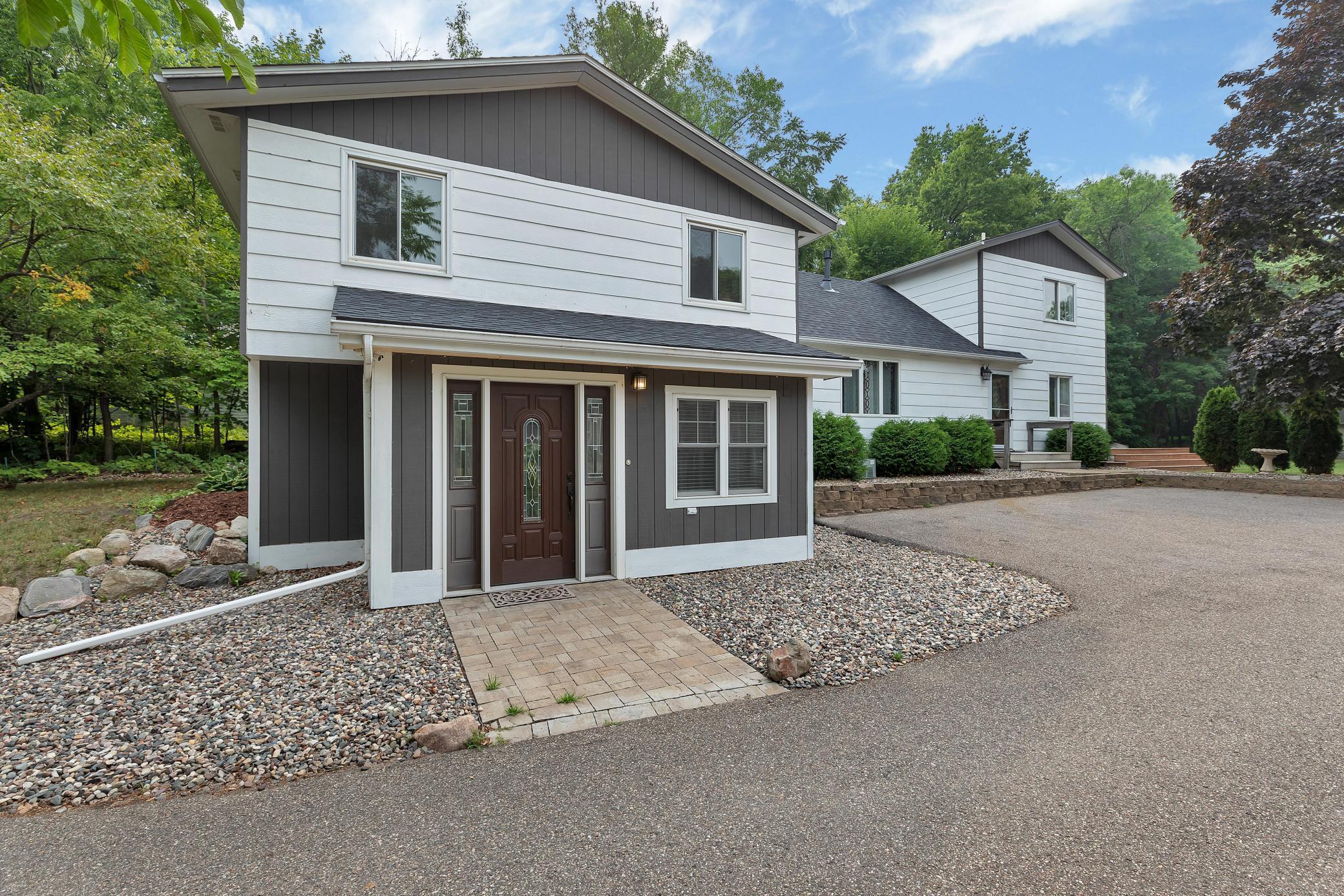 26005 Wild Rose Lane Property Photo