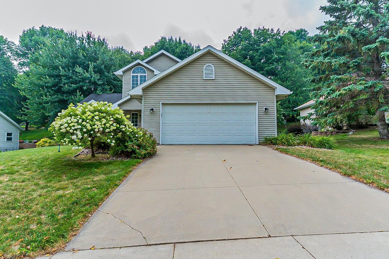 Baihly Meadows 2nd Sub Real Estate Listings Main Image