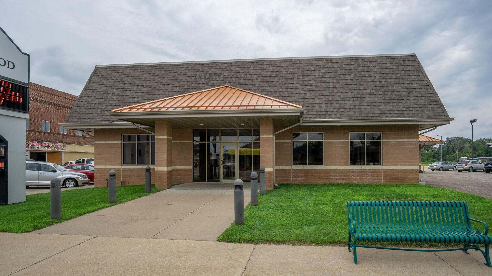 36328 Main Street Property Photo