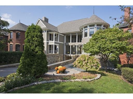 1600 Kenwood Parkway Property Photo