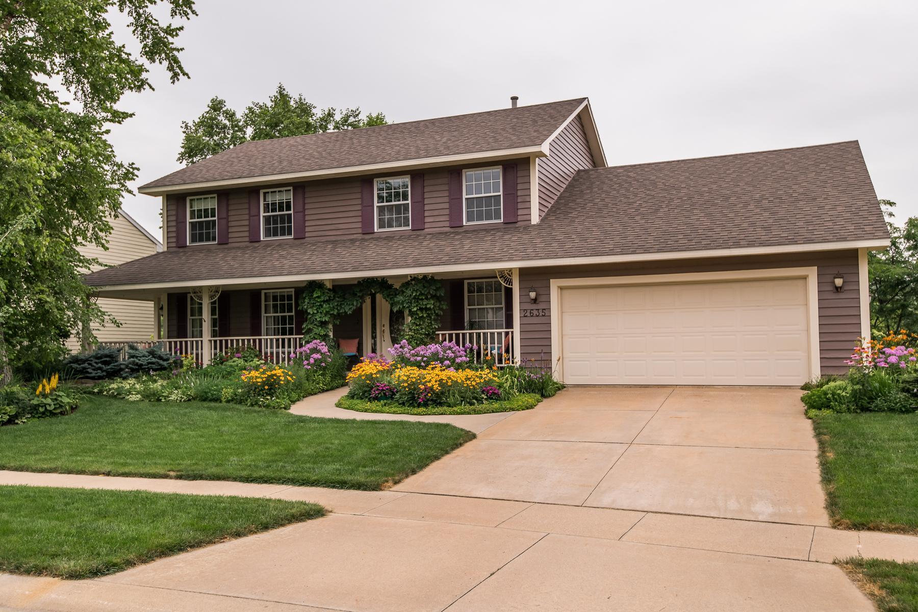 Bamber Corner 2nd Sub Real Estate Listings Main Image