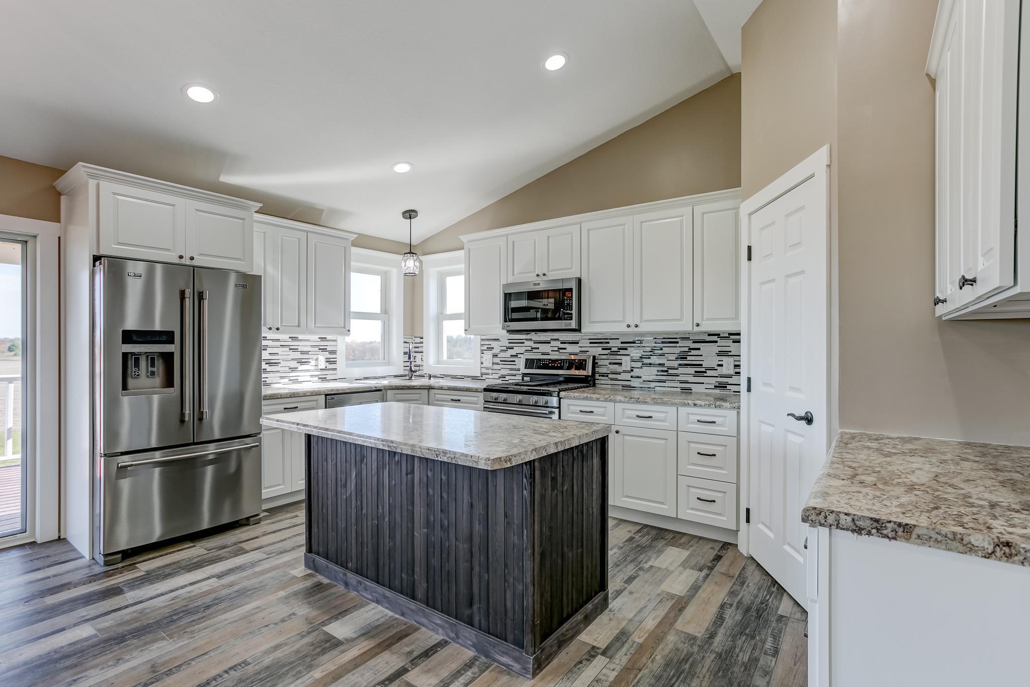645 140th Street Property Photo