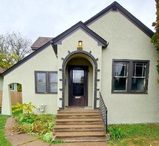3504 41st Avenue Property Photo