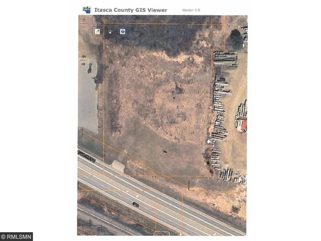 Tbd Hwy 2 Property Photo