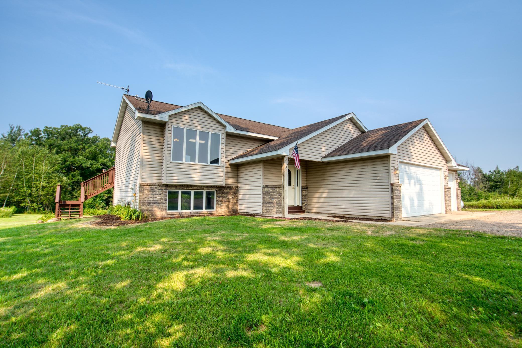 1382 101st Circle Property Photo