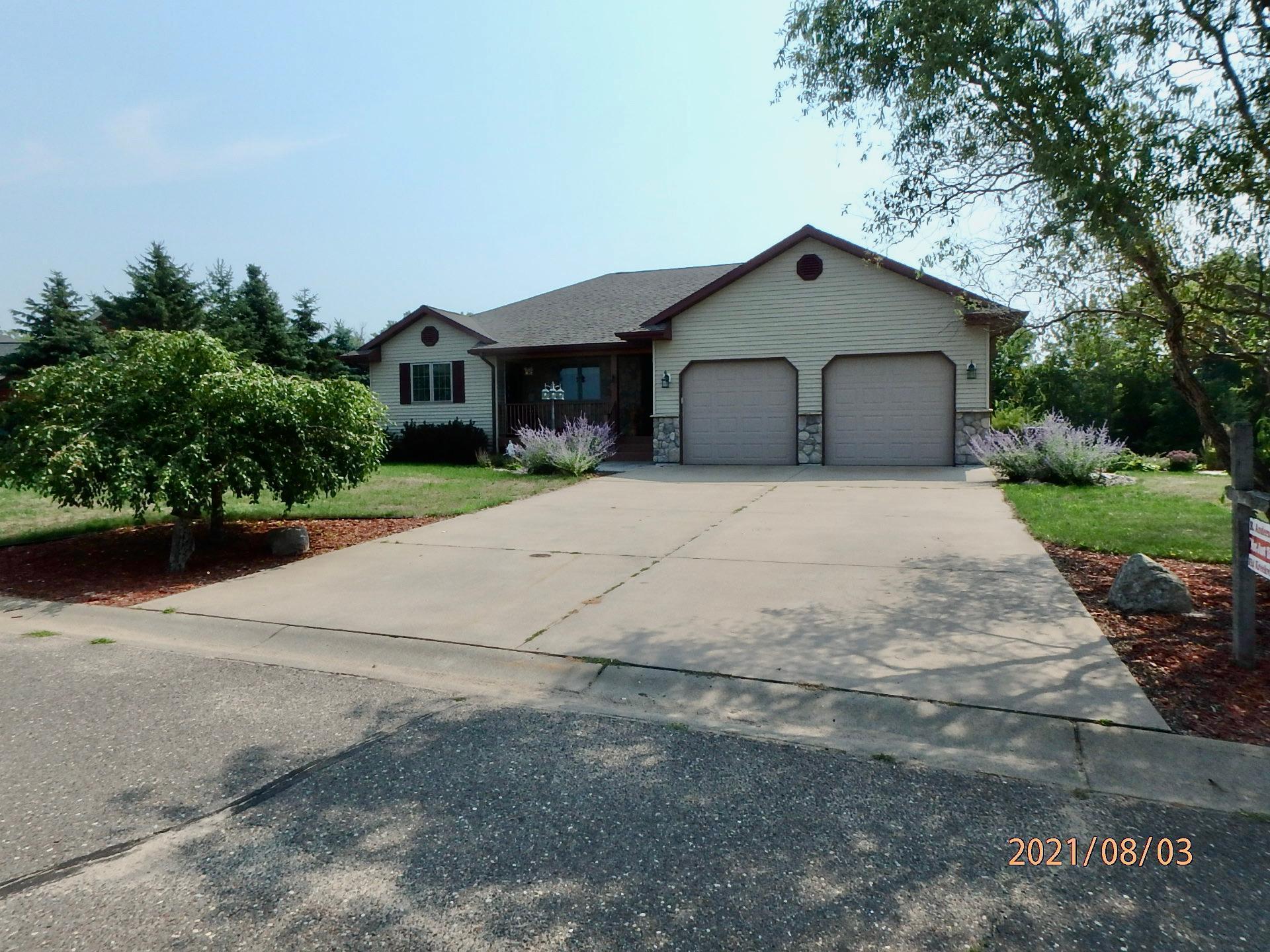 134 Kreekview Drive Property Photo