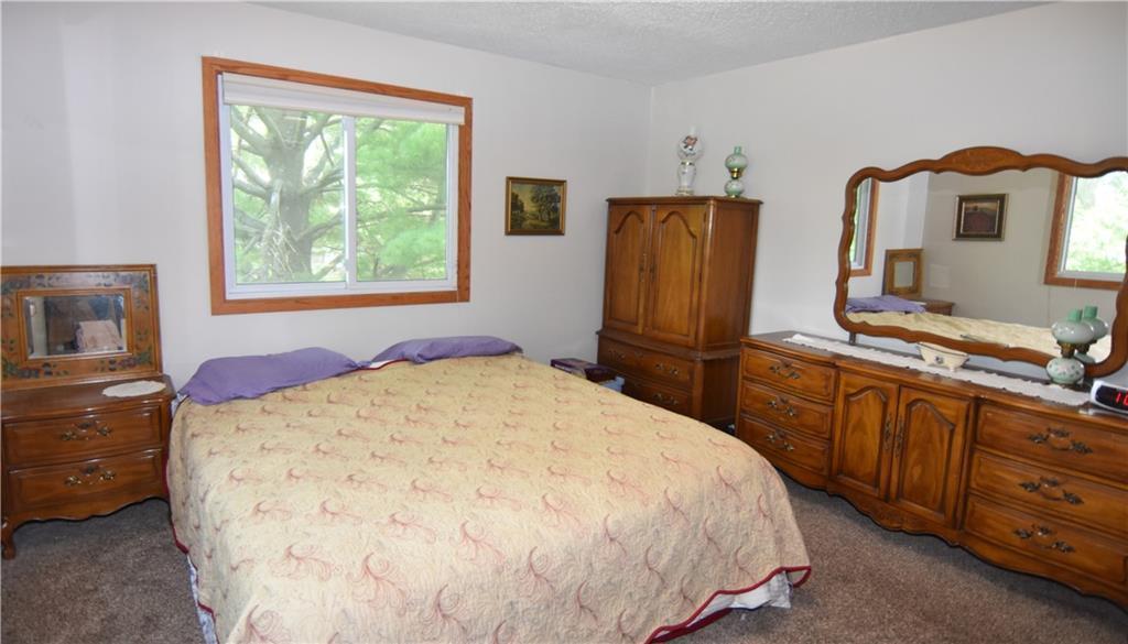 475 E Taylor Avenue Property Photo
