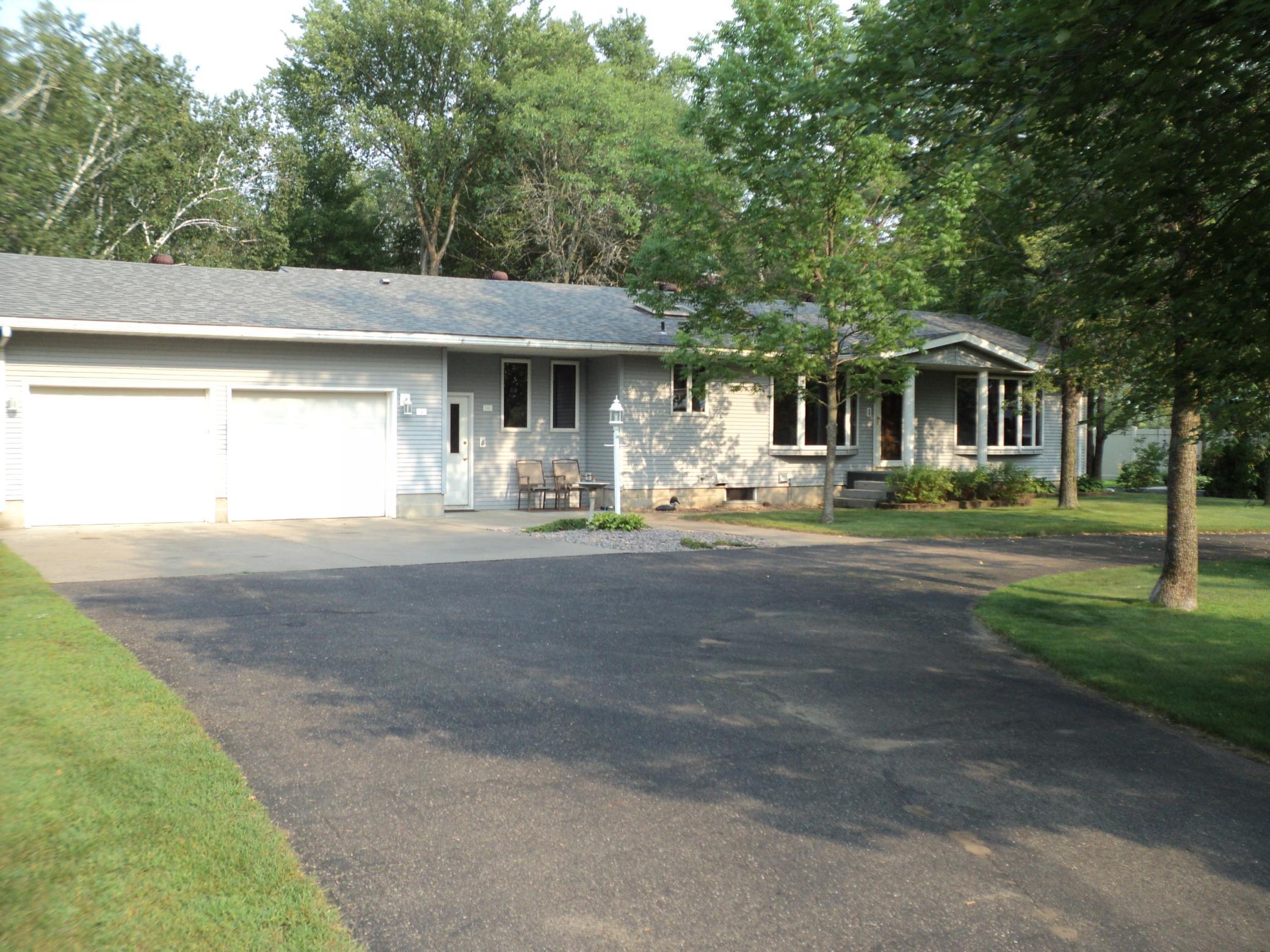 18446 Riverwood Drive Property Photo