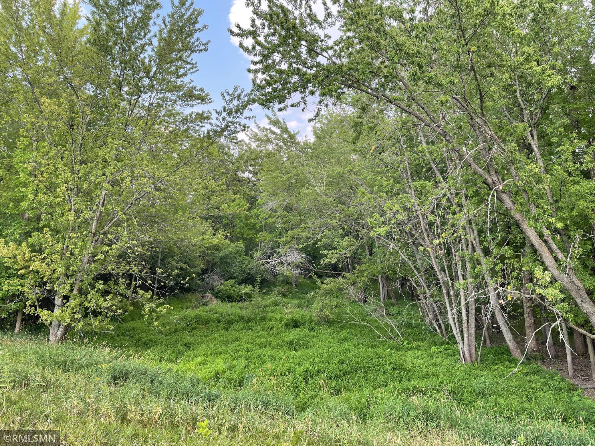 16xxx 127th St Se Property Photo