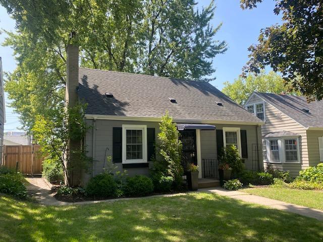 2018 Pinehurst Avenue Property Photo