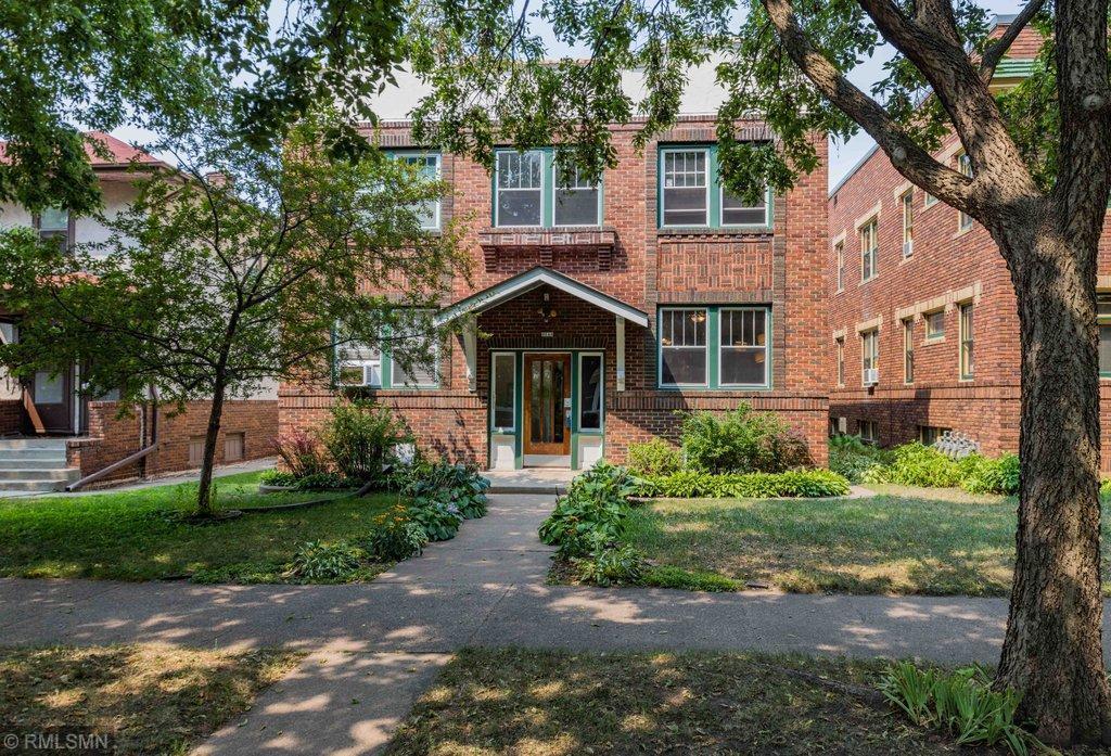 3540 Harriet Avenue Property Photo