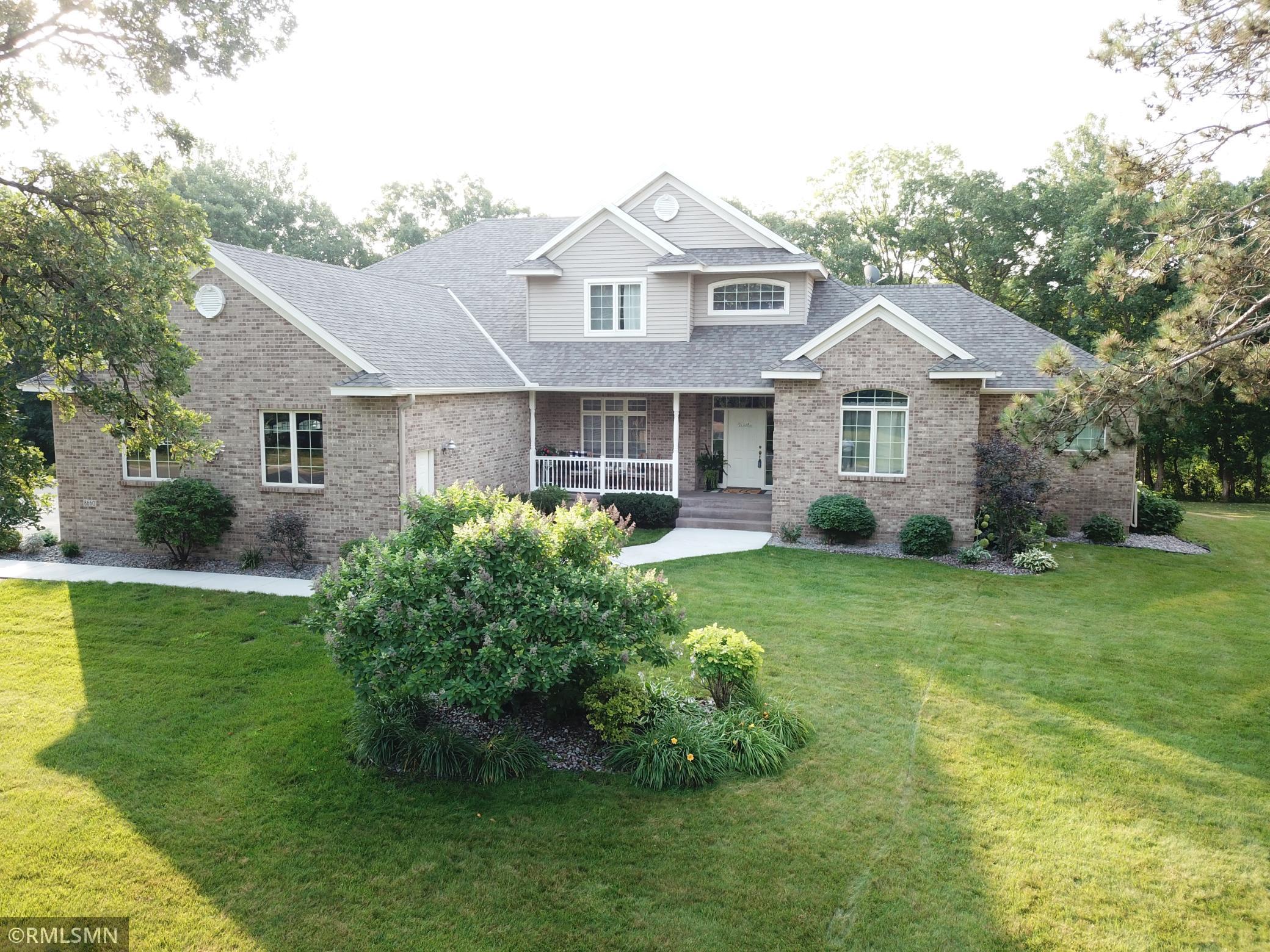 8660 1st Avenue Property Photo