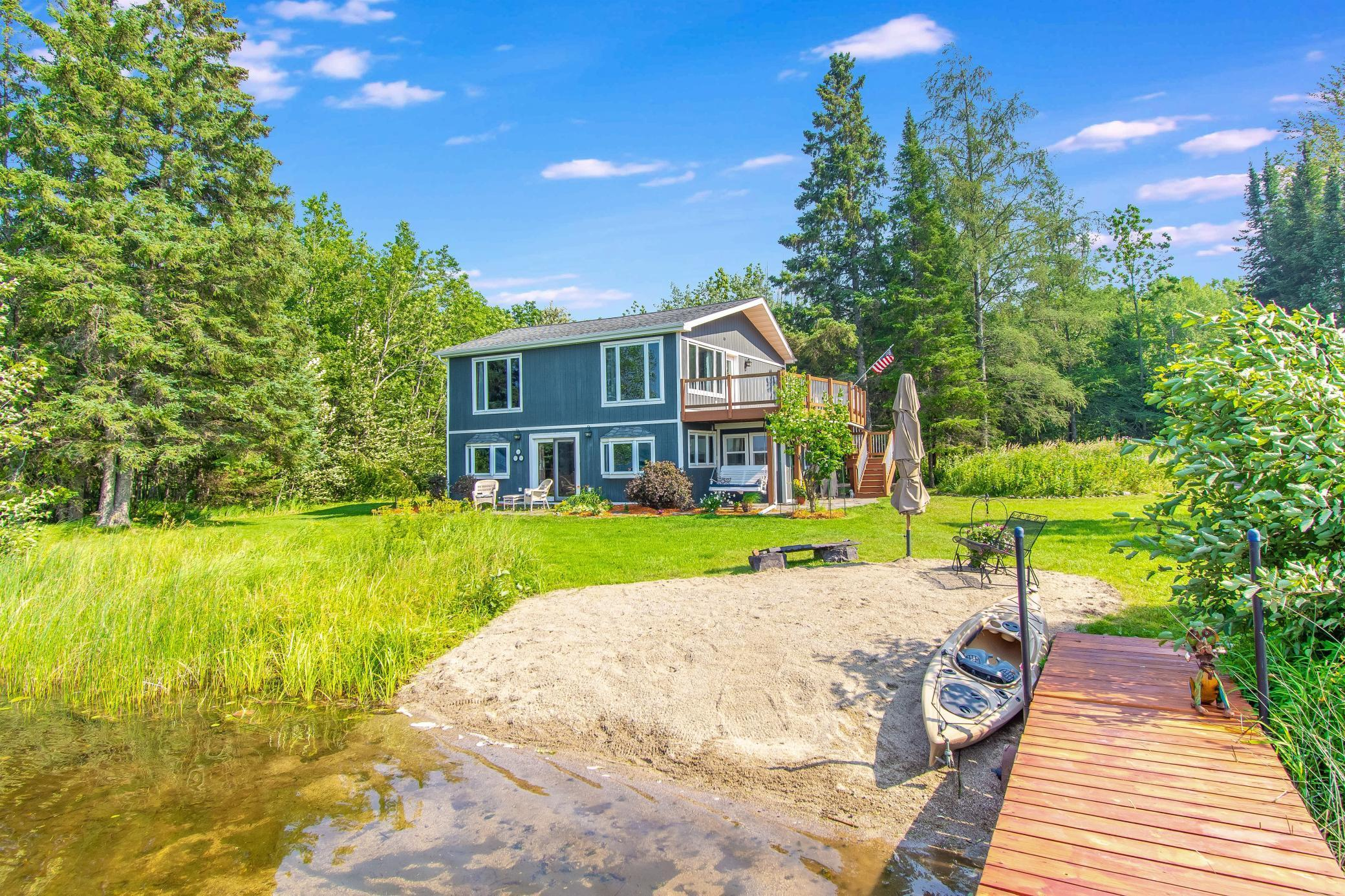 Andersons Add To Caribou Lake Real Estate Listings Main Image