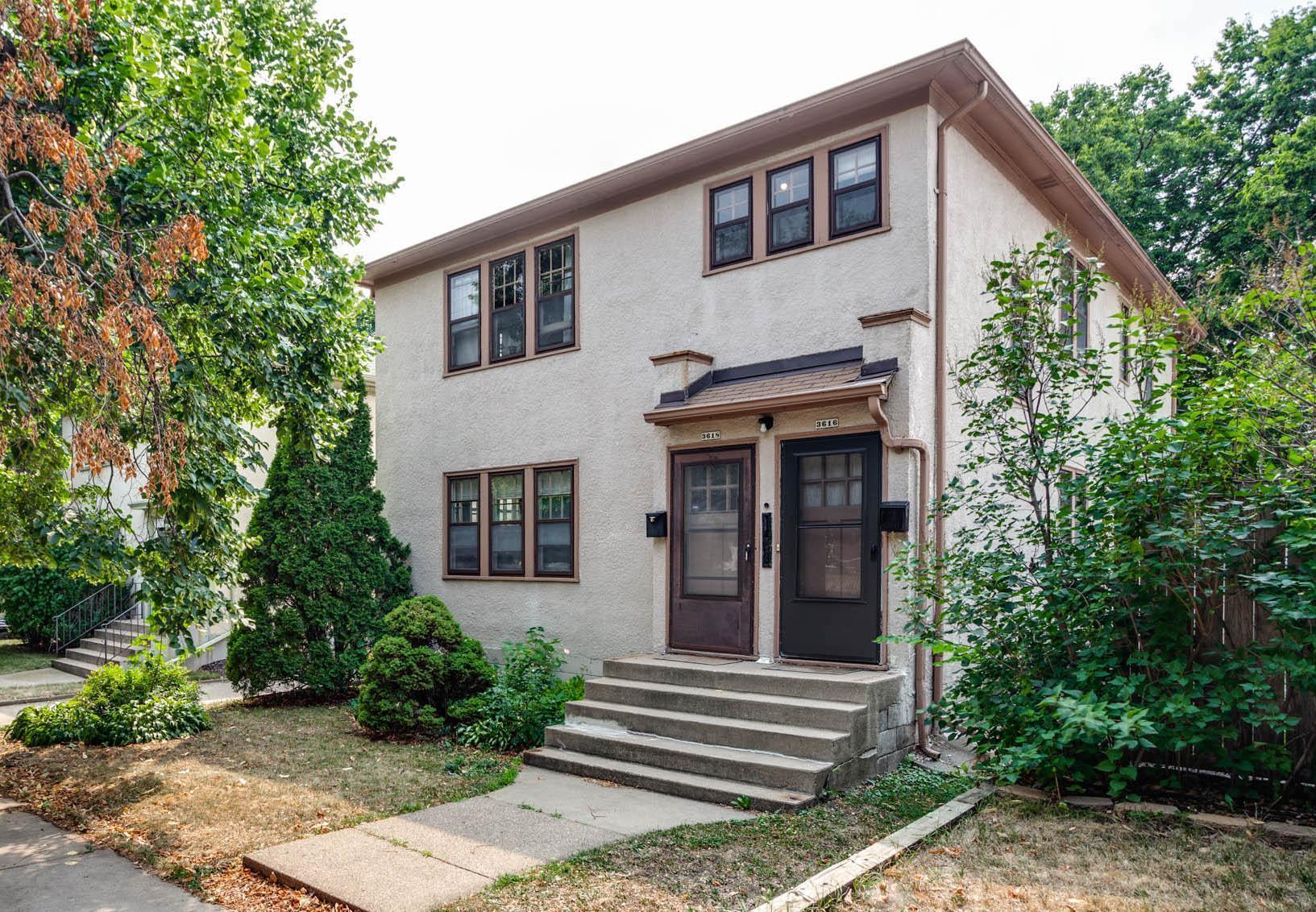 3616 23rd Avenue Property Photo